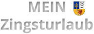 mein-zingsturlaub Logo